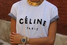 my fashion!