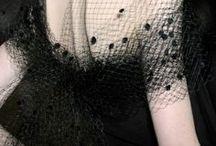 Fashion Pretty pretty dresses / Beautiful dresses that make you want to twirl