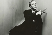 Jacques Fath vintage fashion