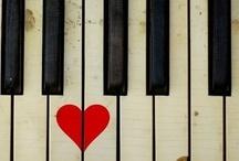 My Passion / by Josefina Colombo