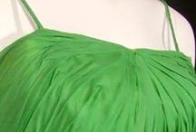 Howard Greer Fashion