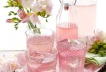 Yummy Drinks / Drinks