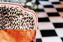 Estampado animal - Animal print