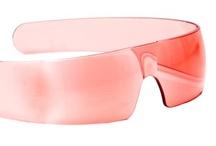paris pink / Pins inspired by Paris Pink lookie lous®!