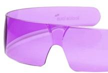 vegas violet / Pins inspired by Vegas Violet lookie lous®