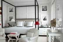 Hotel Interior Design Inspiration