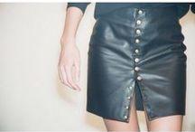 Vístete - Get dressed