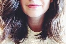 Pelo - Hair