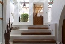 Stair cases / Creative and inspirational stair cases...
