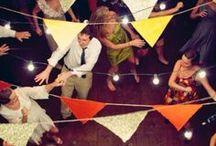 Fiesta - Party