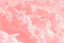 DreamEscape / by Molly T