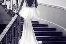 Wedding Dresses / Wedding Dresses, Venues, Locations, Floral Design etc