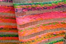 Weaving / by VLiving