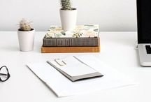 Creative Space / Office, workroom, desk space