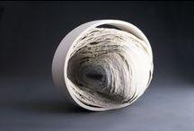 Pottery - Sculpture