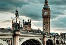 Study Abroad Europe 2015