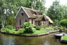 My Dream House - Álom házam, álom lakásom