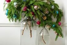 Holidays / Beautiful Christmas Decor