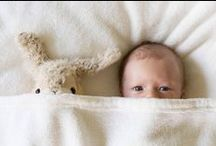 Baby & Cool Photography / Great baby and infant photo ideas.