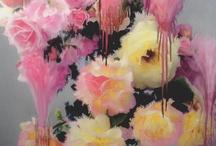 Art / Amazing artworks and artists I admire / by Cristina Moret Plumé