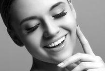 Sonrisas / ¿Conoces el gran poder de una Sonrisa? Este es tu board