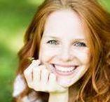 Embellece tu Sonrisa / ¿Sabes que una sonrisa bonita y sana tiene muchísimos beneficios para nuestro organismo? ¡Sonríe sé Feliz!