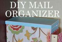organization / Awesome Organization Projects