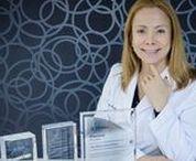 Mariana Sacoto Navia / Doctora Marina Sacoto Navia, ortodoncista en exclusiva, más de 30 años creando sonrisas, Invisalign Diamond Provider. Te esperamos en nuestros centros, Paseo de Gracia (Barcelona) C/MIranada,75 (Cornellá) y Terrassa.
