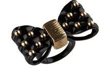 Jewelry / ring