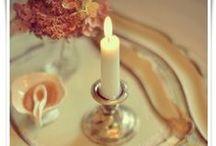 Brocante decoratie / Met brocante decoratie kun je alle kanten op. Het geeft elk hoekje een beetje extra sfeer!