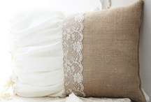 Brocante textiel