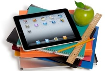 Classroom {Technology} / by Katie Cella Malcolm