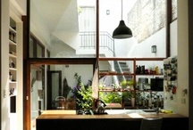 Remodelista: Studios and Offices / by James Moes