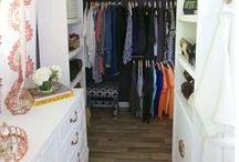 Closet Freak