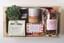 Hostess Gifts & Thank Yous / You will be loved if you give someone something from this board as a hostess or thank you gift. / by Pregnant Chicken
