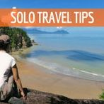 >>SOLO TRAVEL TIPS // INSPIRATION / Tips for Travelers who Wander Alone.   If you'd like to contribute, please let me know so I can invite you. Tips only, no personal journals.