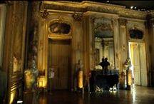 18th Century Paris / by Gary Steele