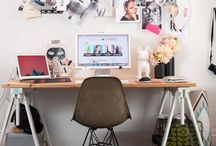 Home   Writing Space / Calming, relaxing and inspirational places and spaces to write in!