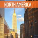>>USA TRAVEL / This is my USA Travel Board. These include Things to Do, Places to See, Must Try Foods. If you would like to join this group boards, leave me a comment on any of my last pin.  You may add friends as long as they are real users and pin content related to 'Southeast Asia Travel'. No spam or advertising!