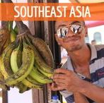 >>SOUTHEAST ASIA TRAVEL (Group) / These include Things to Do, Places to See, Must Try Foods. If you would like to join this group boards, you must follow me on Pinterest. Then email me at grrrltraveler@gmail.com with your email or Pinterest handle.  You may add friends as long as they are real users and pin content related to 'Southeast Asia Travel'. No spam or advertising!