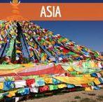 >>ASIA TRAVEL