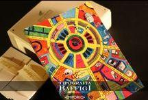 Baffigi's emporium / Beautiful objects from past and present, on sale on Baffigi Emporium •www.baffigi.it