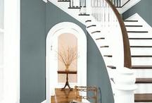 Future Home / by Courtni O'Neal