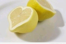 Lemon Ecstasy