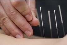 goPhysio's Treatments