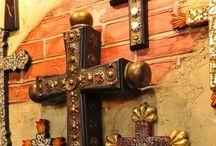 ~ORTHODOX / RELIGIOUS~ / Orthodox / by Sjk