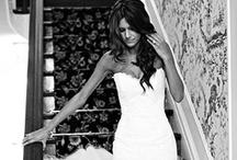 wedding :)<3 / by Miranda