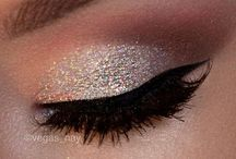 beauty: hair nails skin makeup ohhhh my! / by Michele Giletto Solari