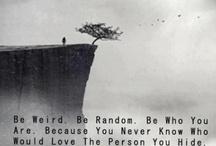 Wisdom in a Hatbox