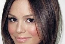 Makeup, Skincare & Nails